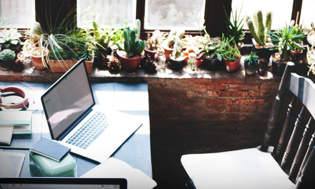 Home Office – 7 dicas para criar um bom plano de ação