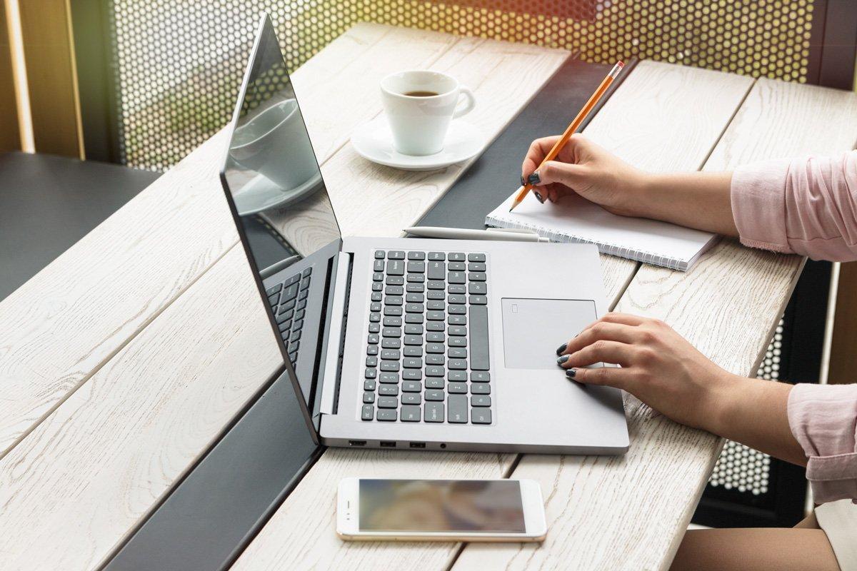 Checklist do site ideal: quer saber como criar um site sem erros?