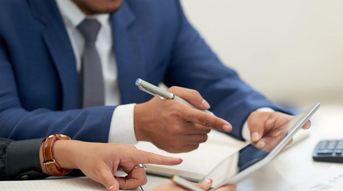 5 passos para o advogado distribuir seu conteúdo online
