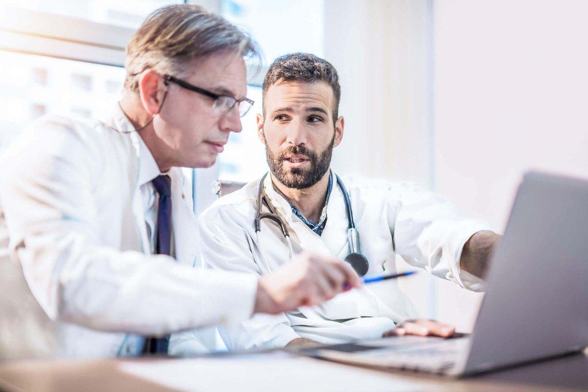 Marketing Médico: como profissionais da saúde podem encher a agenda