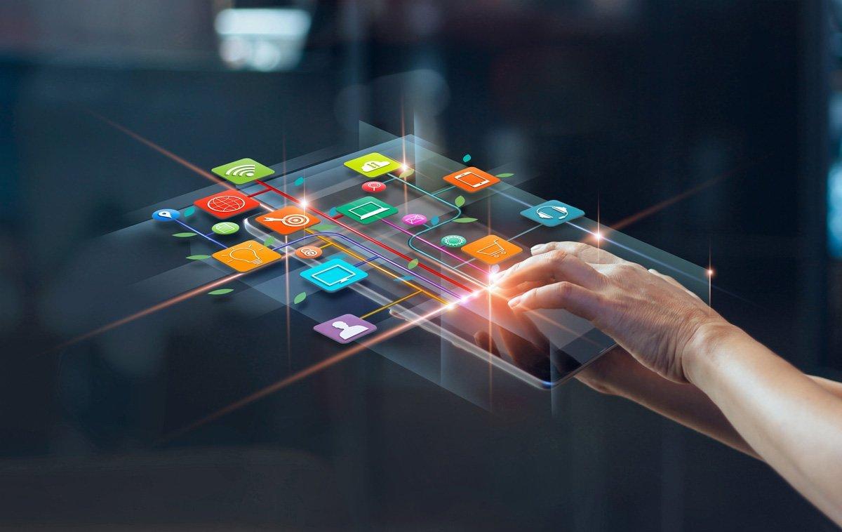 Qual a importância do Marketing Digital para a sua empresa?