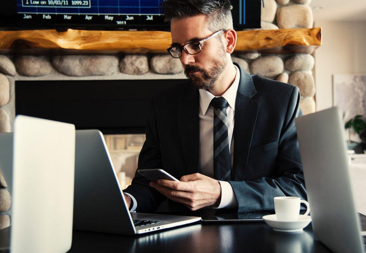 7 ideias de marketing jurídico para aumentar os resultados de escritórios de advocacia