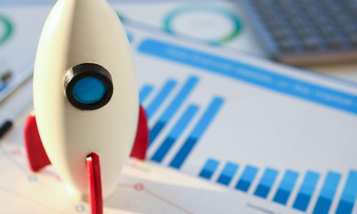 Vantagens do Marketing Digital: 11 dicas para faturar mais no B2B e B2C
