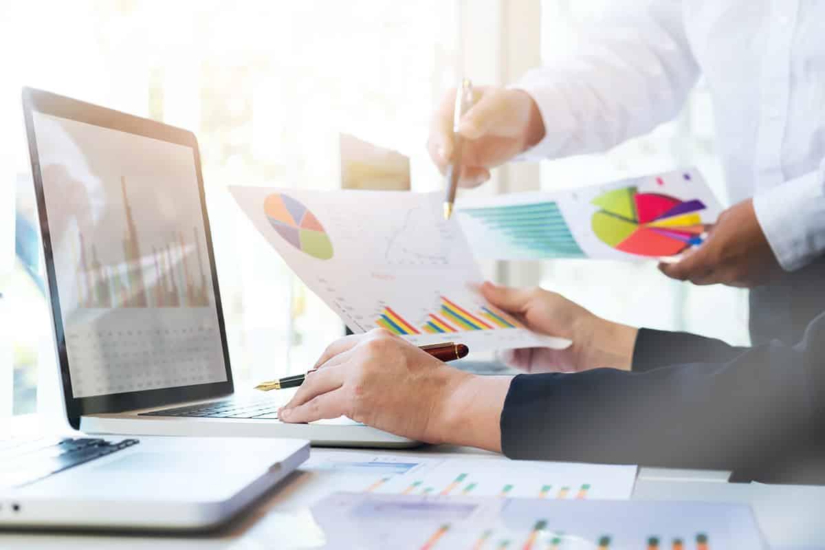 Métricas de Marketing Digital: o que é CTR e como acompanhar esse indicador