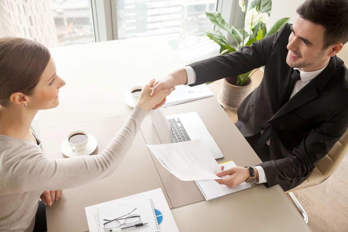 Marketing Digital B2B: 8 estratégias para fazer o plano de ação para vendas da sua empresa