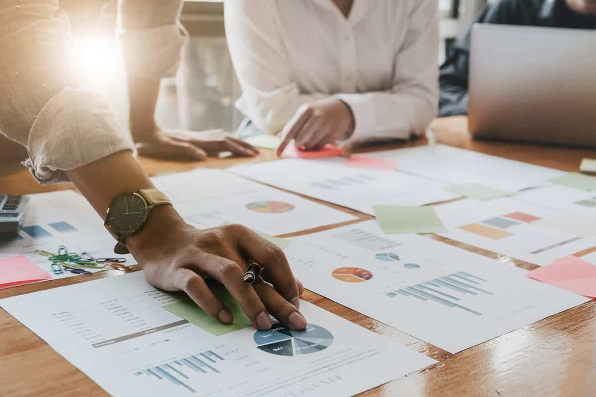 Passo-a-passo para criar um plano de marketing para escritório de advocacia