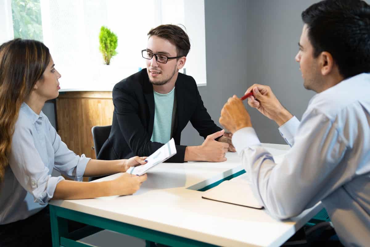 4 Ps do marketing: comece o seu planejamento utilizando o mix de marketing!