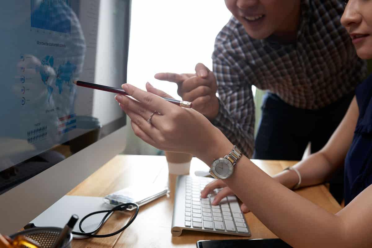 KPIs, Indicadores e Métricas de Marketing Digital