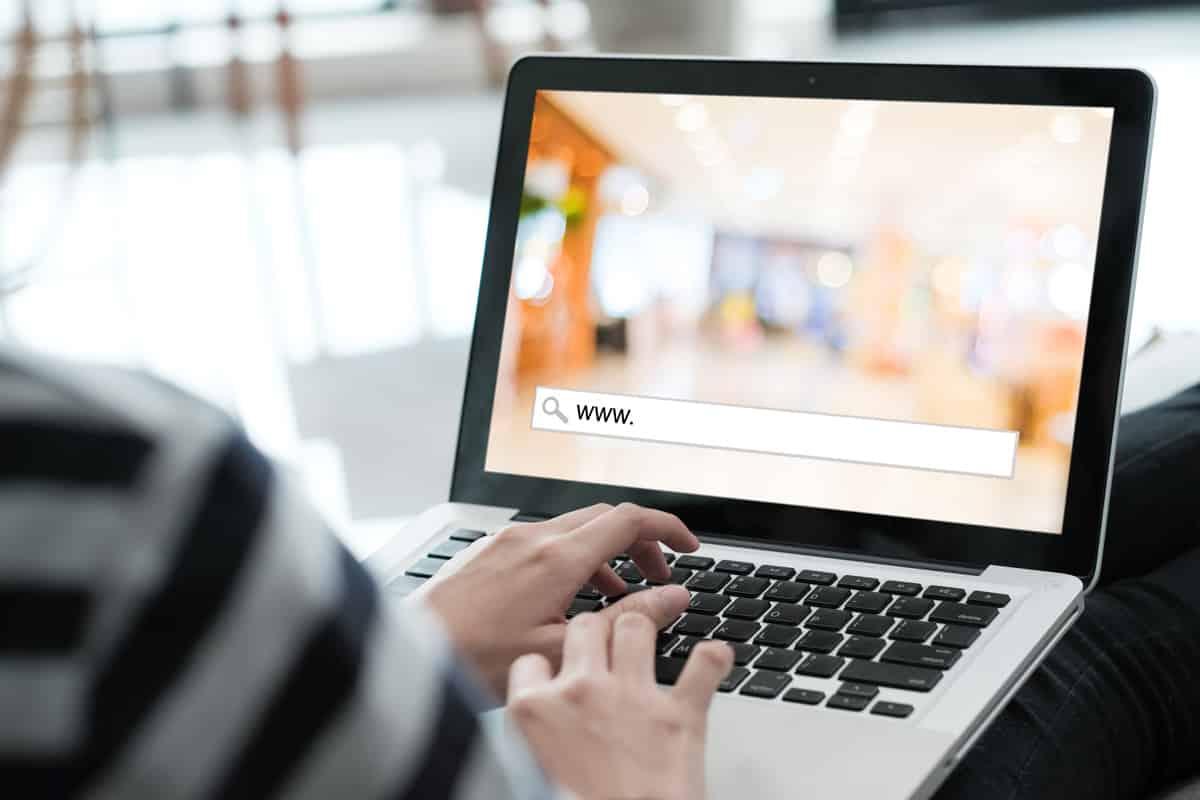 O que é WordPress: benefícios em criar o seu site nessa plataforma