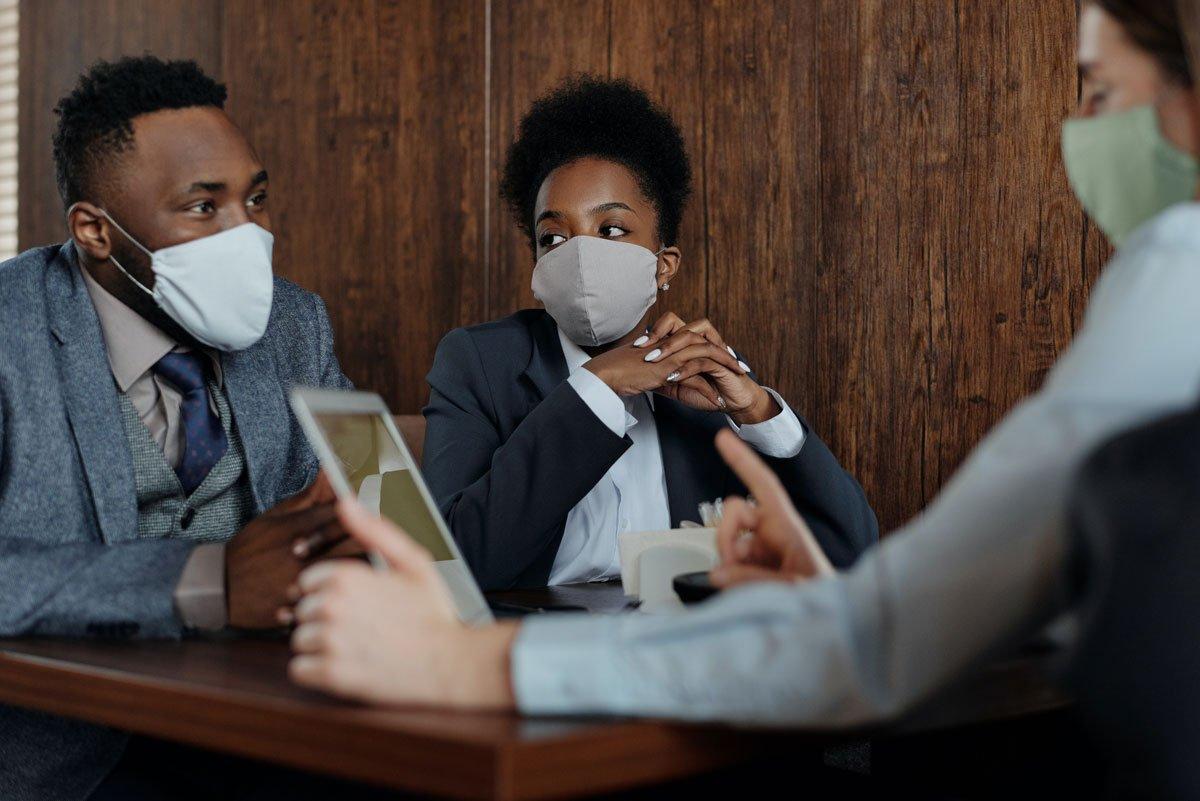 Entenda como fazer uma gestão de negócios lucrativa pós pandemia
