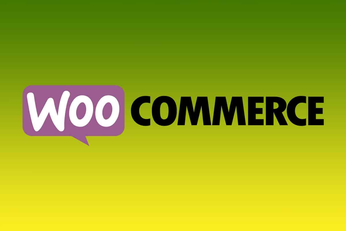O que é WooCommerce? Abra sua loja virtual com um site em WordPress!