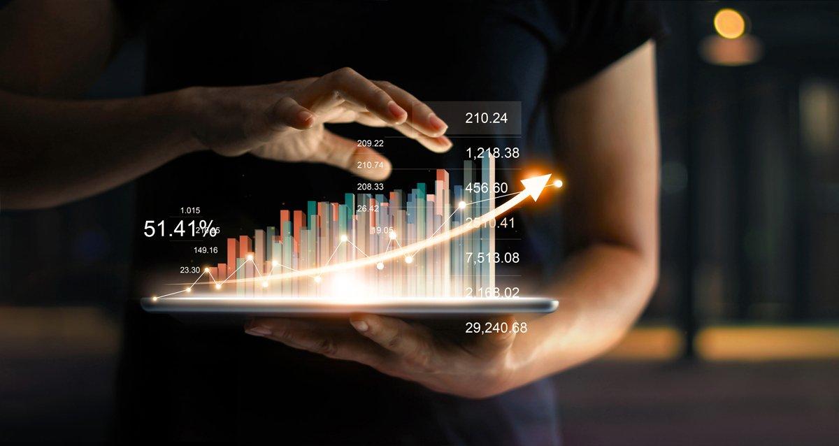 Custo de Aquisição de Clientes: o que é, como calcular, e como reduzir o CAC da sua empresa?