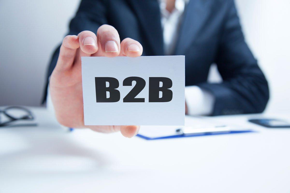 10 estratégias essenciais de inbound marketing para apoiar a prospecção B2B
