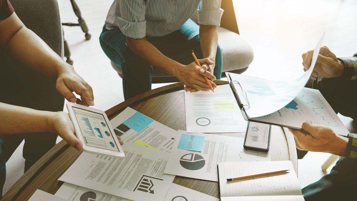 4 dicas para melhorar a gestão dos seus negócios