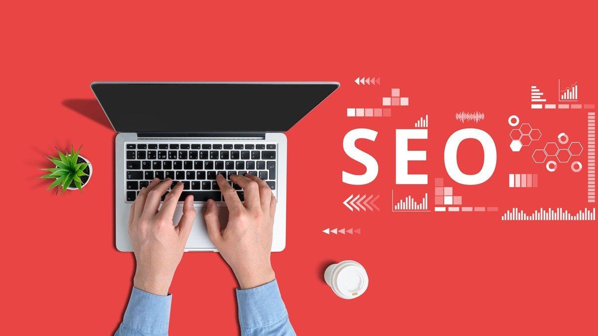 O que é otimização de sites e como fazer? Confira 7 dicas para ter um site otimizado para SEO!