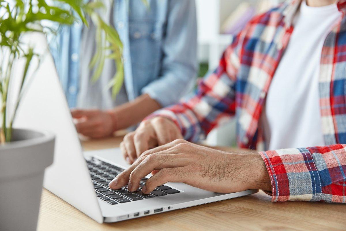 A importância do remarketing em uma estratégia de Marketing Digital