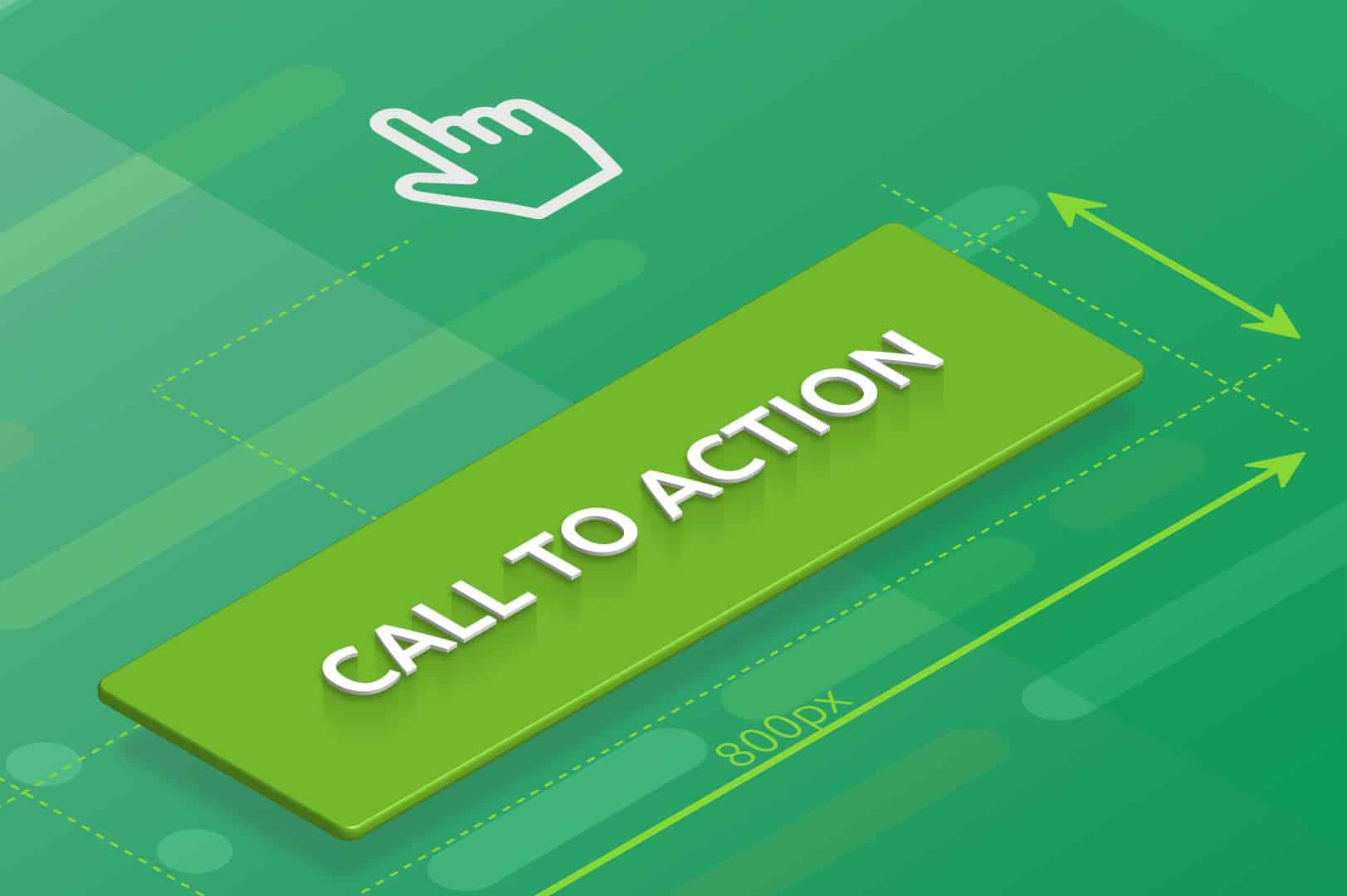 O que é Call to Action: saiba tudo sobre como criar CTAs matadores e a converter cada vez mais