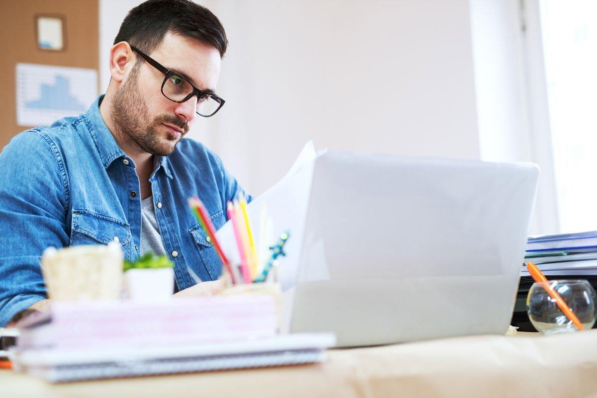 Vale a Pena Anunciar no Google Ads? Entenda quais são os benefícios!