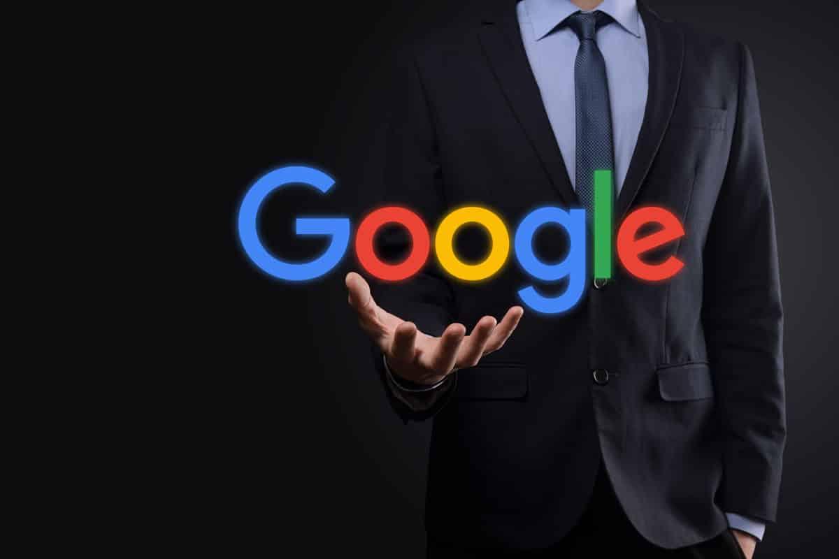 Como o Google funciona? Entenda quais são os critérios do maior buscador da web
