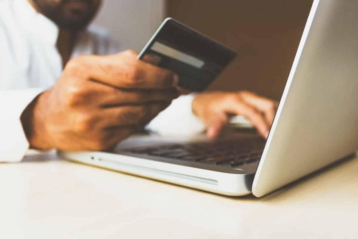 Estratégias essenciais para vendas online
