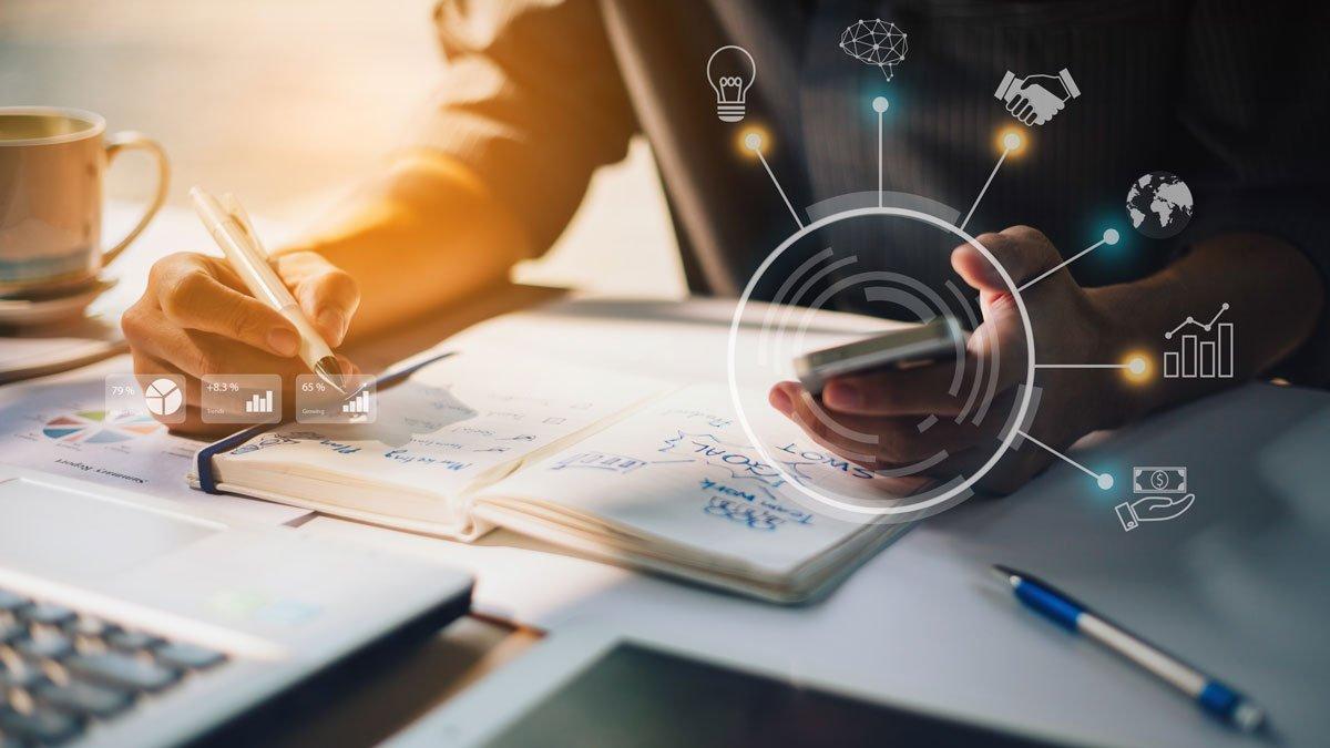 Link Building: o que é e como usar essa estratégia em 2021