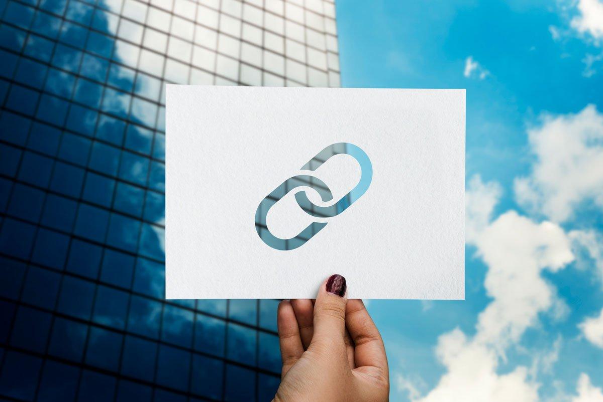 O que é Link Interno: Guia completo sobre como utilizar