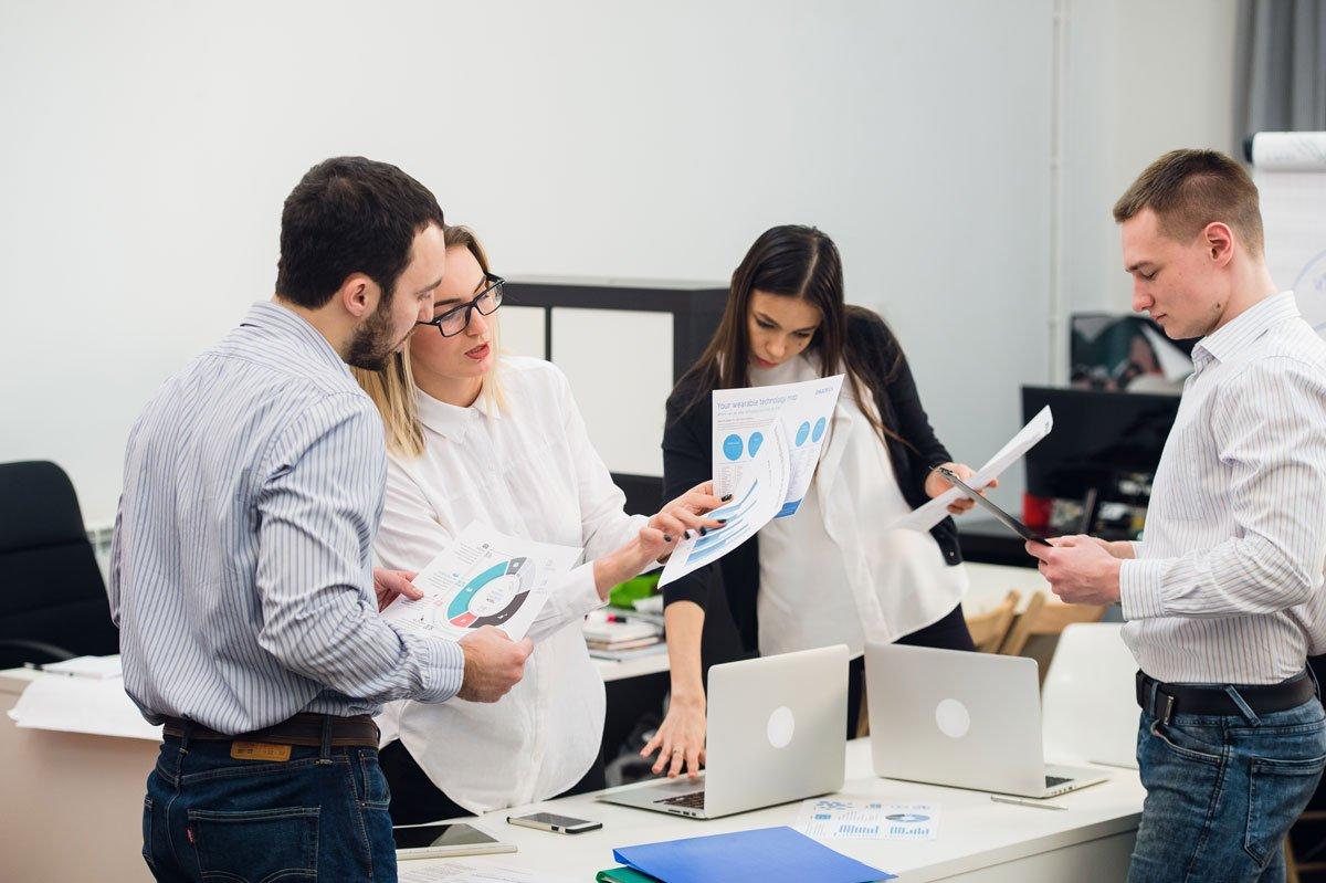 Marketing para Indústrias: o que é, como fazer e quais estratégias utilizar?