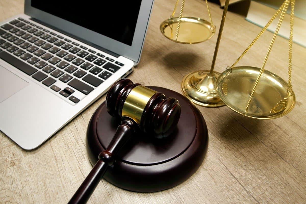 SEO para Advogados: seu Escritório em 1º Lugar no Google