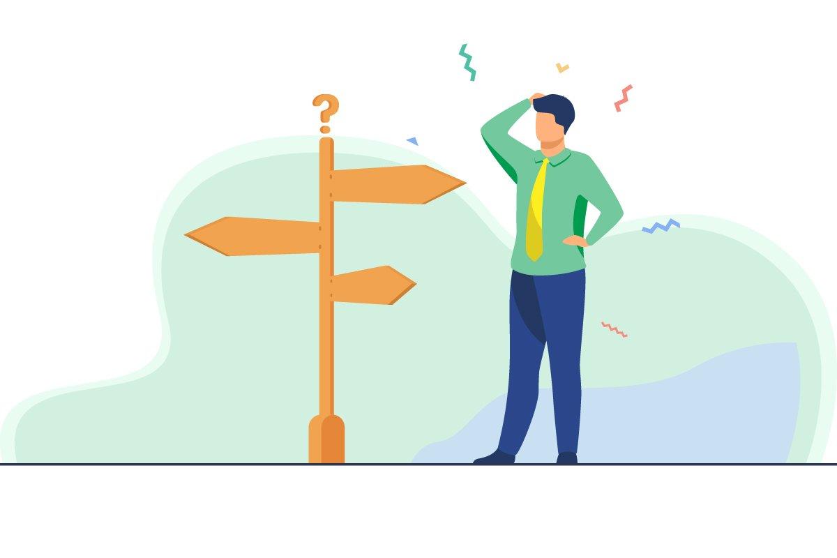 Plano de Marketing Digital: 7 passos para criar o modelo ideal para sua empresa