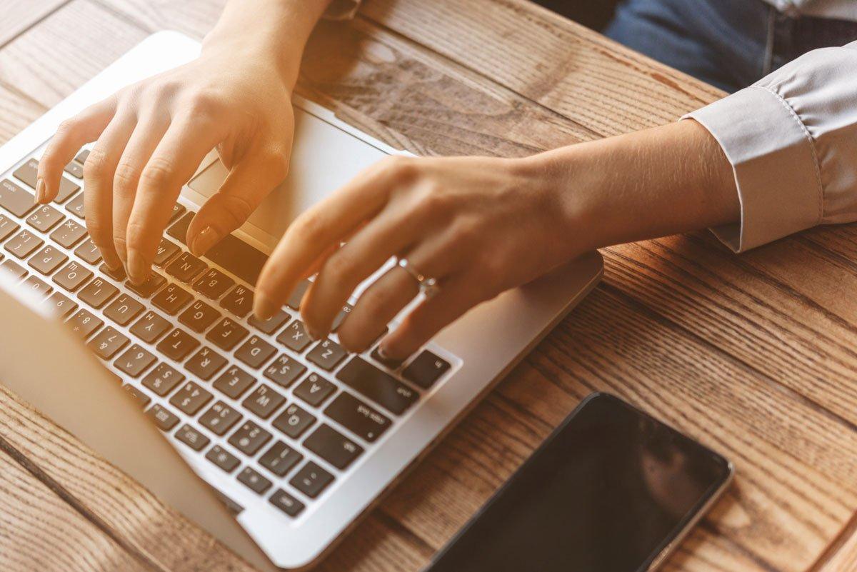 Landing Page: o que é e o que fazer para converter mais?