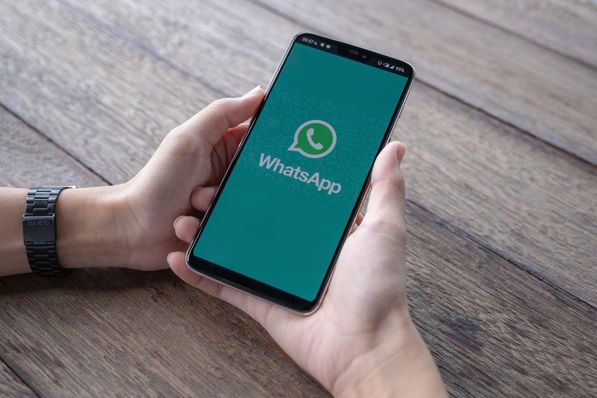5 motivos para usar o WhatsApp para vendas em pequenas empresas