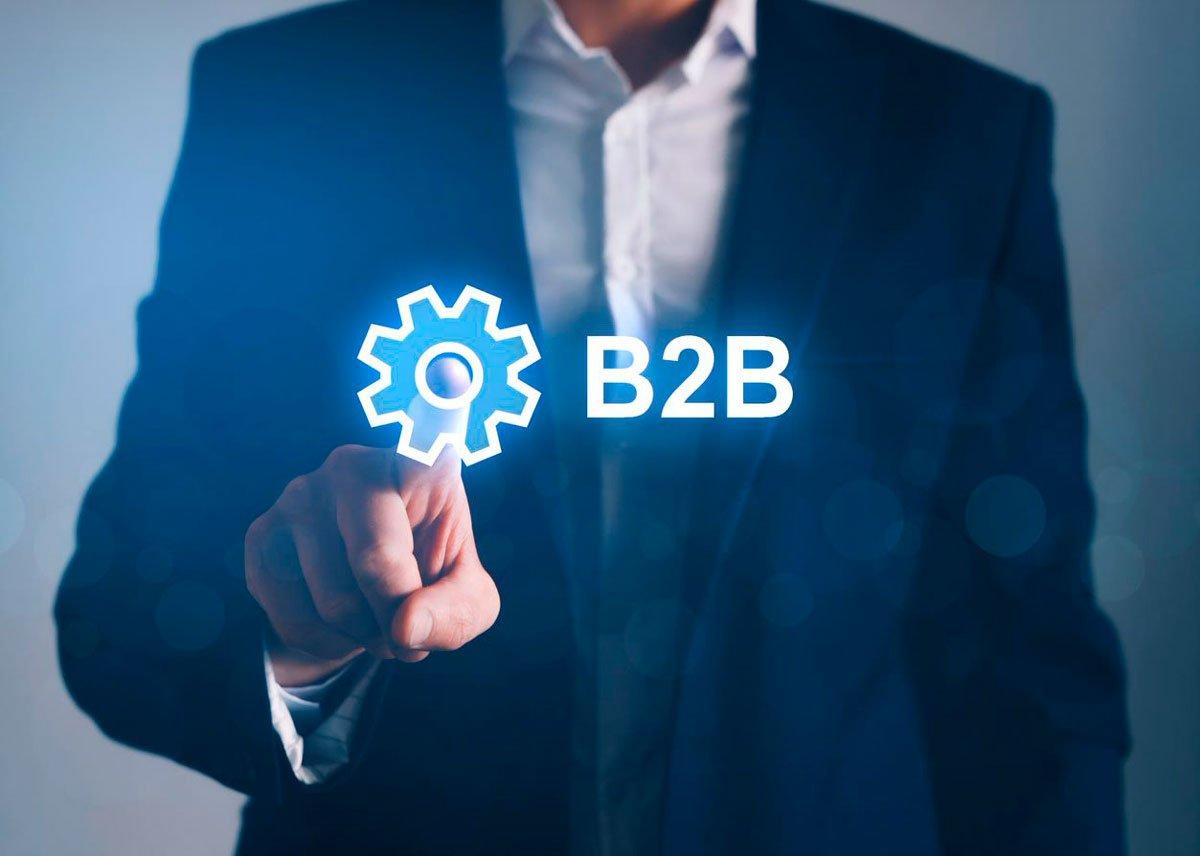 ferramentas prospecção b2b