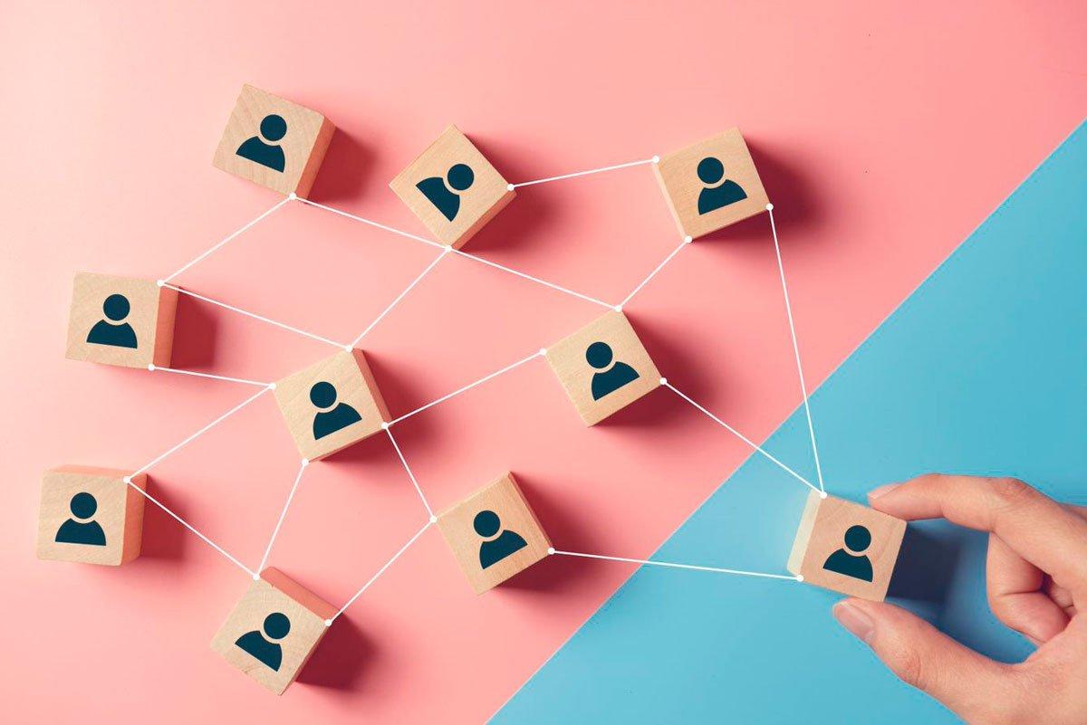 Como Fazer Prospecção B2B? Confira o Guia Completo para Conquistar Novos Clientes