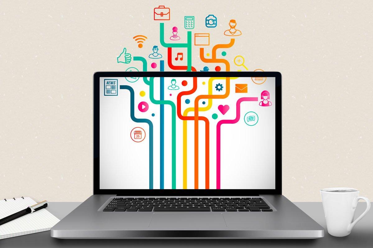 15 Principais Ferramentas de Marketing Digital para Empresas B2B Atingirem Grandes Resultados