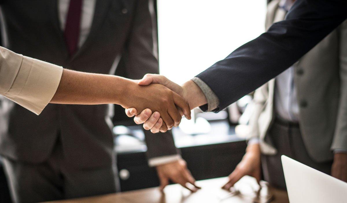 como converter leads em clientes?