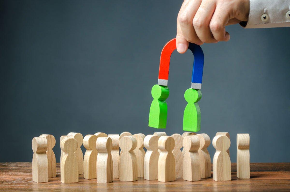 O que é Lead? Guia Simplificado para Aumentar Suas Chances de Negócios!