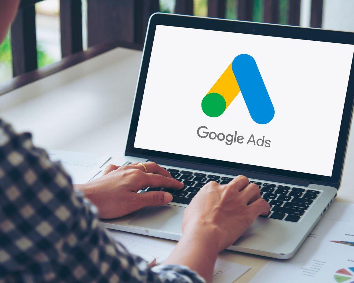 como escolher palavras chave no google ads (2)