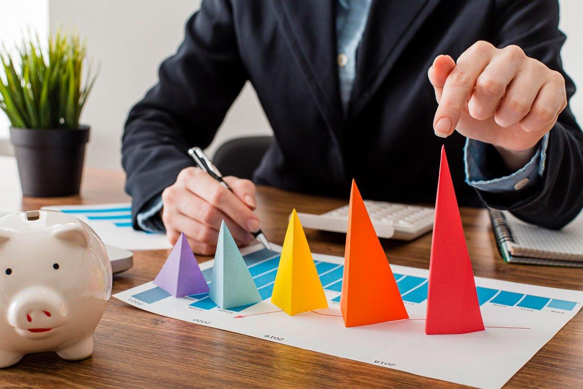 Como o Growth Hacking pode ajudar você a crescer seu negócio online?